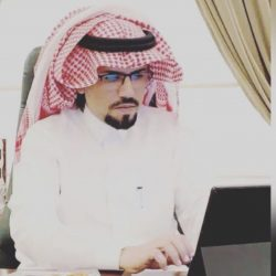تأهل الهلال رغم خسارته أمام شباب الأهلي وخسارة استقلال دوشنبه
