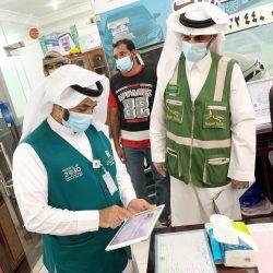 خادم الحرمين يوجه بصرف 1.9 مليار ريال معونة رمضان لمستفيدي الضمان الاجتماعي
