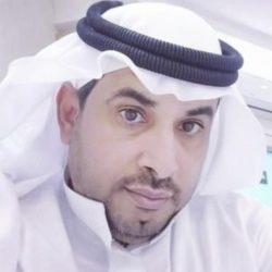 خطة ميدانية لشهر رمضان المبارك بفرع الرئاسة العامة لهيئة الأمر بالمعروف بمنطقة مكة