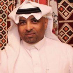 معتمرون يشيدون باستعدادات الرئاسة العامة لشؤون الحرمين لاستقبال شهر رمضان