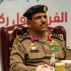 سمي عبدالعزيز