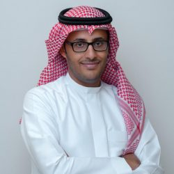 السعودي الألماني الصحية تحتفي بعلامتها التجارية الجديدة