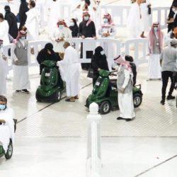الأمن العام يعيد نشر مشاهد منع التجول ويحذر: القرار بيدك حتى لا يتكرر المشهد