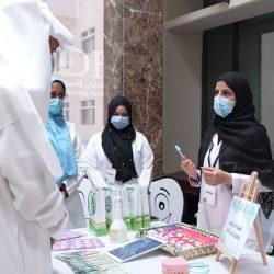 """تسجيل 8 وفيات و783 إصابة جديدة بفيروس """"كورونا"""" وشفاء 417 حالة"""