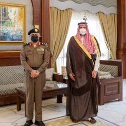رئيس اللجنة الوطنية للحج والعمرة انتقال العمرة إلى وزارة السياحة لا صحة له