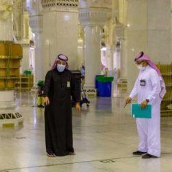 إرادة يدشن فعالية الأسبوع الخليجي لصحة الفم والأسنان