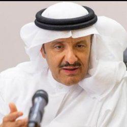 رئيس الأولمبية العربية يوافق على اعتماد 26 اتحادًا ولجنة ورابطة رياضية جديدة