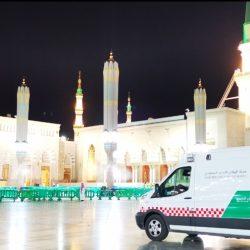 السفارة السعودية في أمريكا تصدر تنبيهاً للراغبين بالسفر للولايات المتحدة