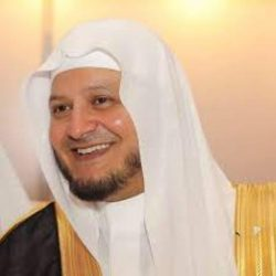 المشرف التربوي يحي عريشي ينال درجة الدكتوراه بتقدير ممتاز مع مرتبة الشرف الأولى