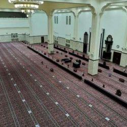 """بتوجيه سمو أمير منطقة الباحة..انطلاق حملة """"اخرج زكاتك من بيتك"""" بالمنطقة"""