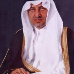 الجواز شرط للتنقل بين دول الخليج وتعليق السفر بالهوية الوطنية