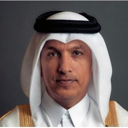 لجنة الحج والإسكان والخدمات في الشورى تناقش تقرير هيئة تطوير منطقة مكة المكرمة
