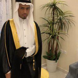 مدير عام الشؤون الصحية بمنطقة بجازان يصدر قرارا بتكليف الغاوي مديرًا لمستشفى ضمد العام