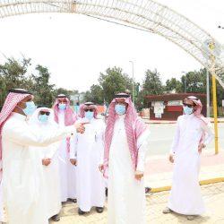 جمعية الإسكان التنموي بمنطقة الرياض توقع اتفاقية إطارية مع وكالة الإسكان التنموي