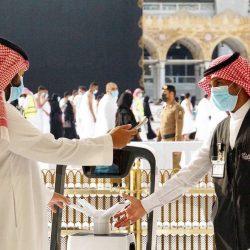 الإيرادات غير النفطية تقفز 39% في ميزانية السعودية للربع الأول