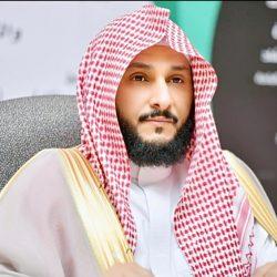 سمو أمير منطقة جازان يعزي الأمير محمد بن عبدالرحمن بوفاة والدته