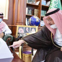 """""""سفارة المملكة في القاهرة"""" توضح آلية سفر المواطنين إلى """"مصر""""هلا"""