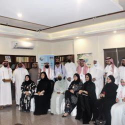الطيران المدني السعودي: المطارات جاهزة بعد السماح بسفر المواطنين الذين تلقوا اللقاح