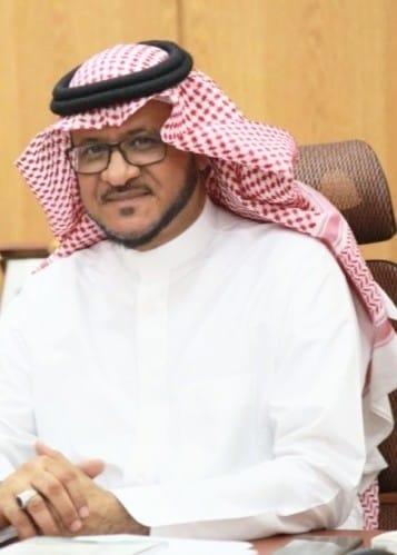 السعودي لا يخاف