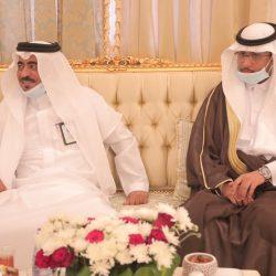 بايدن: نجري اتصالات مع السعودية ومصر من أجل خفض التصعيد في غزة