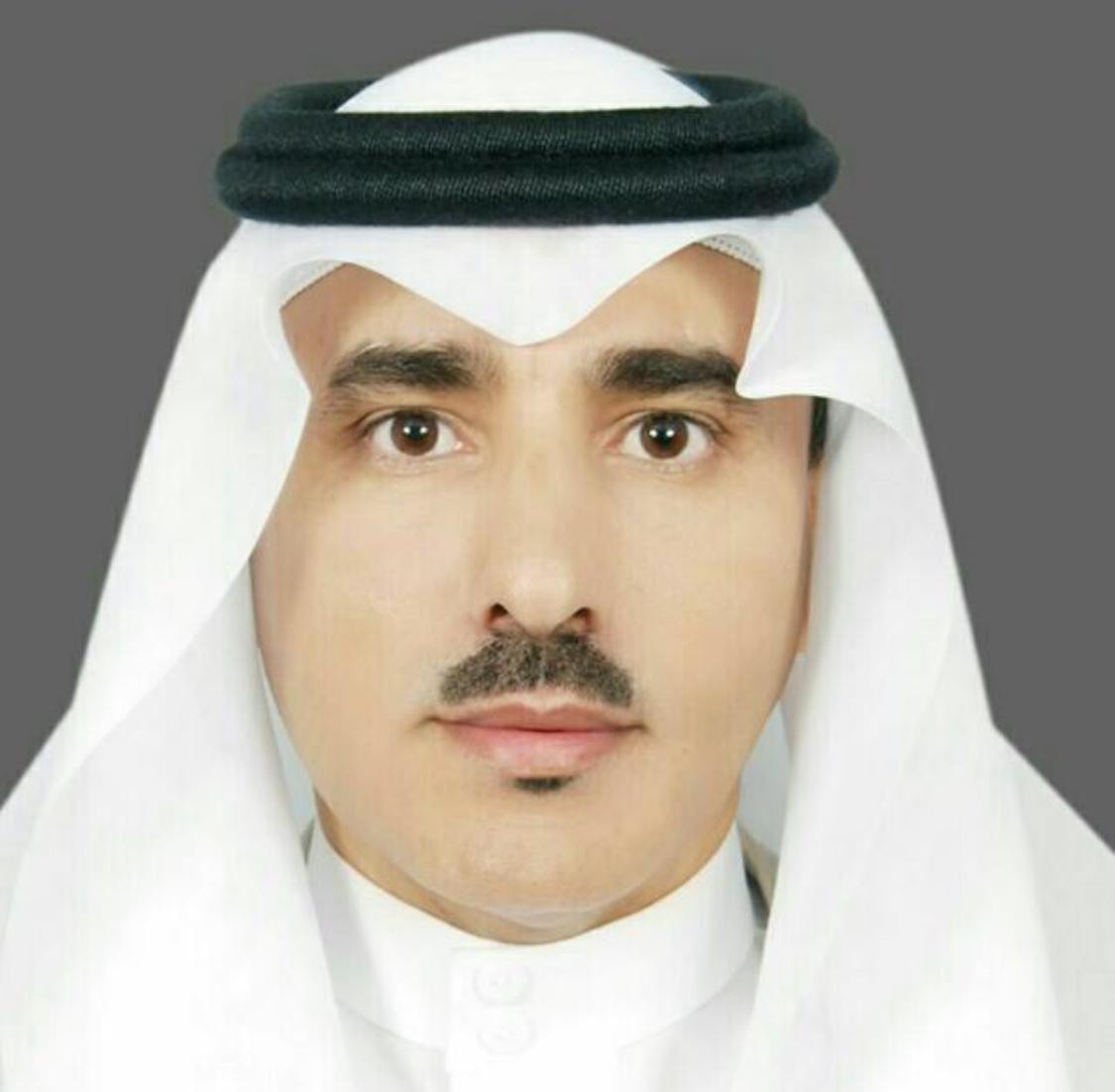 ياسمو الأمير ..معالي الوزير !!