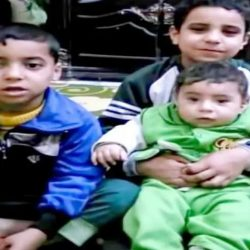 سمير غانم في حالة حرجة ودنيا وإيمي تطلبان الدعاء