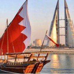 السعودية تحقق جائزة القمة العالمية لمجتمع المعلومات