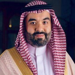 السديس يعلن نجاح خطة الرئاسة ليلة ختم القرآن
