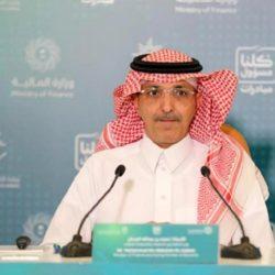 السعودية تستضيف السوبر الإسباني حتى 2029