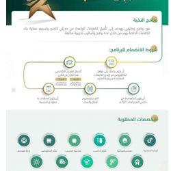 نائب أمير الرياض يوجه بسرعة معالجة وضع سوق البطحاء
