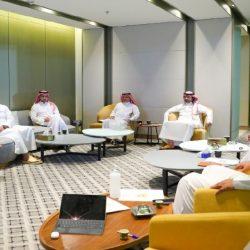 مجلس الأعمال السعودي الروسي يقترح فتح بنك روسي بالمملكة
