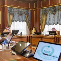 محافظ فيفاء يبحث تطوير سوق النفيعة والمسارات السياحية