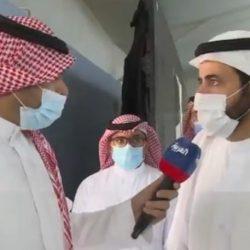 تعليم الرياض يبدأ خطة لتدريب 33650 من شاغلي الوظائف التعليمية