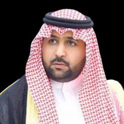 سمو أمير منطقة جازان يعزي مدير الدفاع المدني بجازان ومدير كهرباء المنطقة السابق