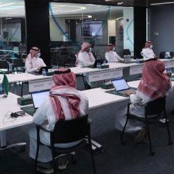 توقيع وتحديث عقود اعتماد 16 برنامجًا أكاديميًا بجامعة الملك سعود