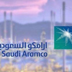 سمو أمير منطقة الباحة يرعى اطلاق 20 وعل جبلي بالمنتزه الوطني ببلجرشي