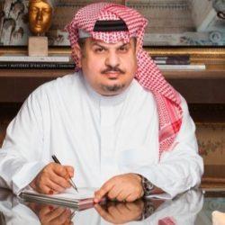 خبراء: المنتجات السعودية تكسب أسواق جديدة واعدة في عمان