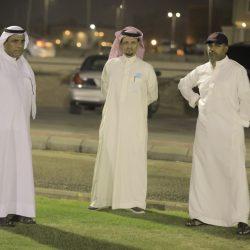 غرفة مكة المكرمة تطلق هيكل إداري جديد لخدمة قطاع الأعمال والمجتمع