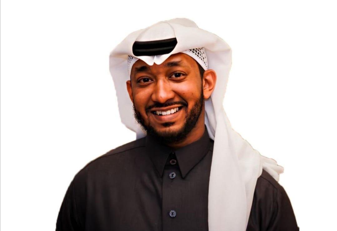 رؤية المملكة العربية السعودية عين ترقب التحديات وعين تحلم بالمستقبل