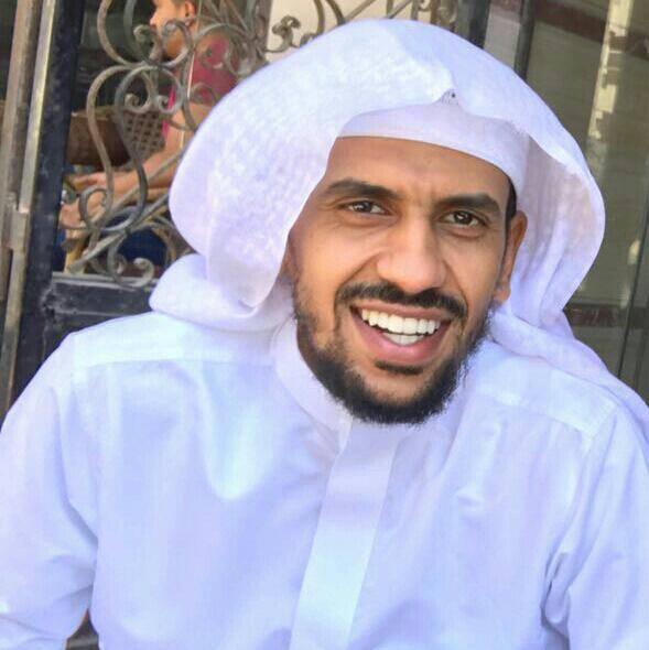 مواقف الطيب للدكتور ياسين الخطيب