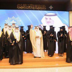 أسرة القفعي يحتفلون بزواج المهندس خالد