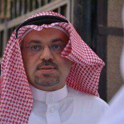 شكاوي ضد مؤسسات حجاج الداخل ووزارة الحج تتوعد بعقوبات وإعادة مبالغ للحجاج