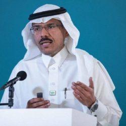 انطلاق الدوري السعودي 11 أغسطس و3 توقفات بالدور الأول
