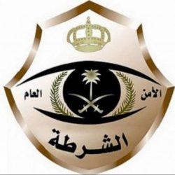 وزير الداخلية يدشن المدينة الأمنية للقوات الخاصة لأمن الحج في الجموم