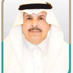 الرئيس العام يشيد بالدعم اللامحدود من القيادة الرشيدة في تطوير منظومة الخدمات المقدمة في الحرمين الشريفين