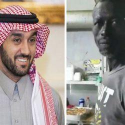 اليمن: أحكام عسكرية بالإعدام على عبدالملك الحوثي و173 آخرين.. وهذه لائحة الاتهامات