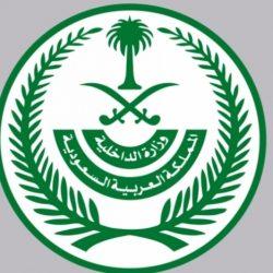 السعوديون ينفقون 50% أكثر بالبطاقات الائتمانية