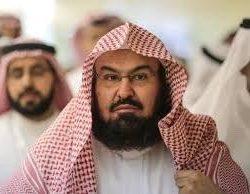 سمو الأمير حسام بن سعود يستقبل مشايخ القبائل بالمنطقة