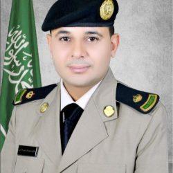 """الاستئناف"""" تصدر حكمها النهائي في قضية رافعة الحرم"""