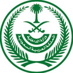 جامعة الأميرة نورة: بدء التسجيل في 4 دبلومات مهنية لحملة الثانوية